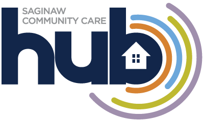 Saginaw Community Care HUB