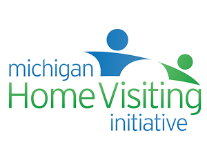 Community Access to Home Visiting