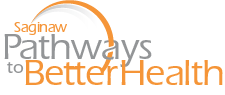 Saginaw Pathways to Better Health